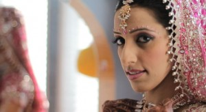 Art of Wedding Video : South Asian Wedding Video