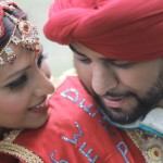 South Asian Wedding Video