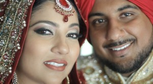 Ron + Shelly : South Asian Wedding Video