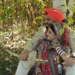 Jessica + Paul : South Asian Wedding Video