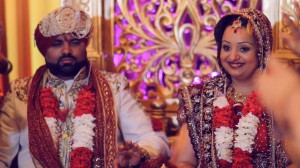 Art of Wedding Video :Indian Wedding Photography