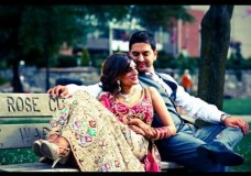 A Windsor Wedding Special : Indian Wedding Photography