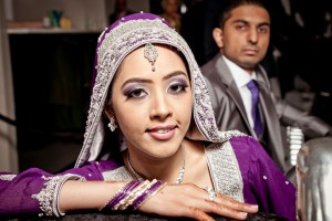 Art of Wedding Video :Indian Wedding Photographer