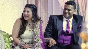 Art of Wedding Video :Indian wedding video
