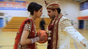 Art of Wedding Video ::  Indian wedding video