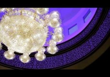 Indian Wedding Video : Grand Empire Banquet – Convention Centre