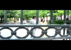 Indian Wedding Engagement Video in Toronto by Art of Video