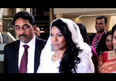Ismaili Wedding White Oaks Resort & Spa in Niagara Falls Ontario