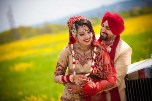 Nav-Inder-wedding-reception-94