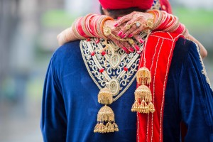 Sukh-Sandeep-Wedding-231