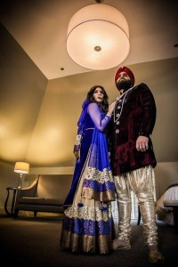 Indian-Wedding-Photography_-7