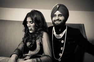 Indian-Wedding-Photography_