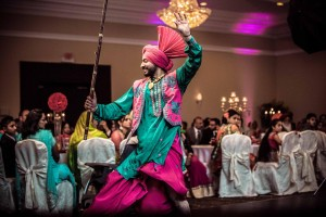 Jasdeep-Mandeepak-Wedding-109