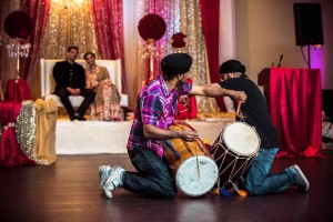 Jasdeep-Mandeepak-Wedding-110