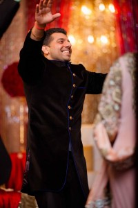 Jasdeep-Mandeepak-Wedding-111