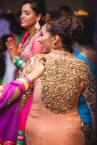 Jasdeep-Mandeepak-Wedding-112