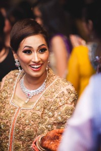Jasdeep-Mandeepak-Wedding-113