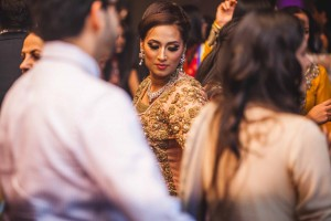 Jasdeep-Mandeepak-Wedding-114