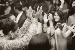 Jasdeep-Mandeepak-Wedding-115
