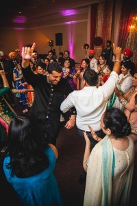 Jasdeep-Mandeepak-Wedding-116