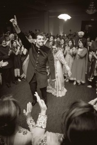 Jasdeep-Mandeepak-Wedding-117
