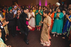 Jasdeep-Mandeepak-Wedding-118