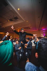 Jasdeep-Mandeepak-Wedding-120