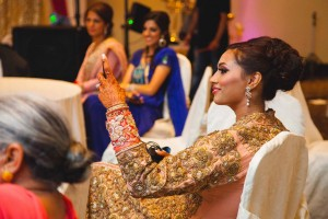 Jasdeep-Mandeepak-Wedding-121