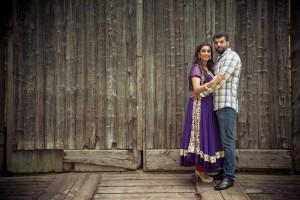 Jasdeep-Mandeepak-Wedding-124