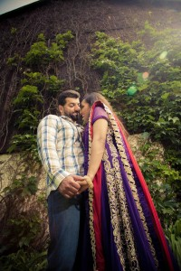 Jasdeep-Mandeepak-Wedding-125