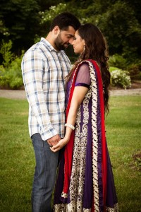 Jasdeep-Mandeepak-Wedding-127