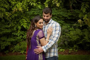 Jasdeep-Mandeepak-Wedding-132