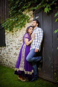 Jasdeep-Mandeepak-Wedding-134