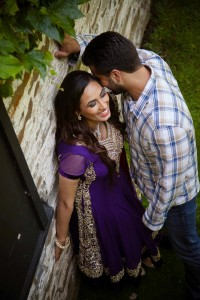 Jasdeep-Mandeepak-Wedding-135