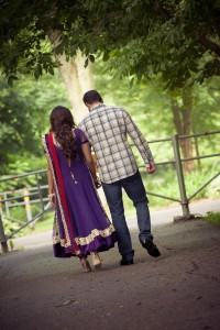 Jasdeep-Mandeepak-Wedding-138