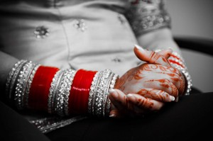 Nav-Inder-wedding-reception-2