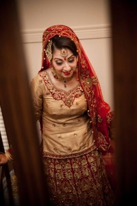 Nav-Inder-wedding-reception-24