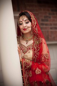 Nav-Inder-wedding-reception-27