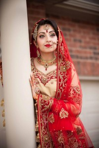 Nav-Inder-wedding-reception-28
