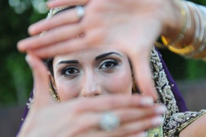 Pakistani Wedding Photography (25)
