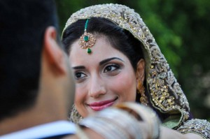 Pakistani Wedding Photography (27)