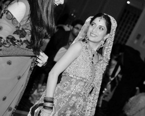 Pakistani Wedding Photography (76)