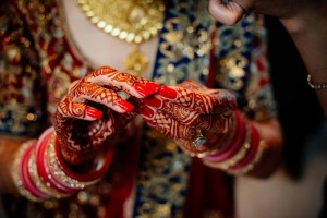 Sukh-Sandeep-Wedding-13