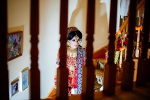 Sukh-Sandeep-Wedding-28