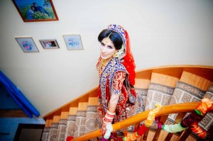 Sukh-Sandeep-Wedding-29